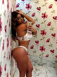 Women, Latina ass