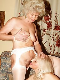 Granny, Amateur granny, Granny amateur, Granny mature