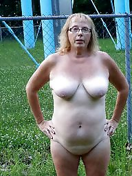 Outdoor, Mature outdoor, Outdoors, Mature outdoors, Night, Outdoor matures