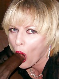 Kissing, Mouth, Kiss, Mature blowjob, Mature blowjobs, Milf blowjob