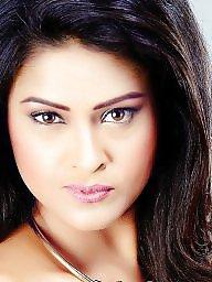 Indian, Indian milf, Indian teen, Indians, Indian teens, Teen model
