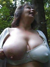 Granny, Hairy granny, Granny tits, Grannies, Hairy mature, Granny big tits