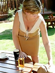 Uk mature, Mature stockings, Stocking mature, Mature uk