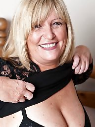 Dressed undressed, Undress, Mature dress, Bbw dressed, Undressed, Mature dressed