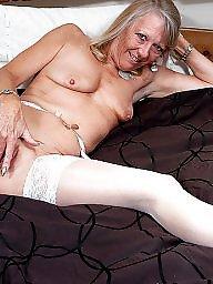 Hairy granny, Granny hairy, Hairy mature, Granny stockings, Mature stockings, Mature granny