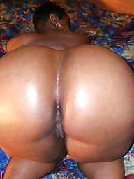 Ebony, Blacked, Ebony ass, Ebony amateur