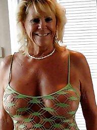 Granny fucking, Granny fuck, Mature fuck, Mature fucking, Mature fucked, Fucking granny