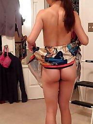 Panties, Upskirts, No panties, Amateur panties, Upskirt panty, Upskirt no panties