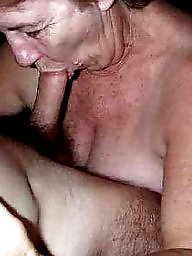 Mature blowjob, Granny blowjob, Granny big boobs, Granny boobs, Mature blowjobs, Big granny