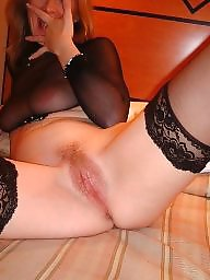 Old, Wives, Old mature, Old amateur, Mature old