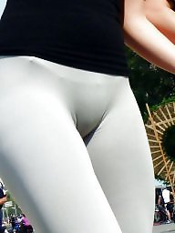 Hard, Amateur tits