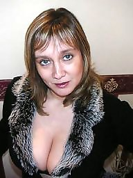 Russian, Russian bbw, Mature mix, Mega, Mature russian