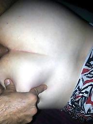 Anal amateur, Amateur anal