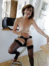 Hairy, French, Mature hairy, Hairy matures, Mature french, French mature