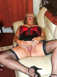 Nylon, Stockings, Nylons