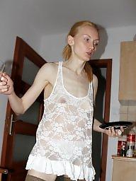 Blonde mature, Mature blonde, Blonde milf
