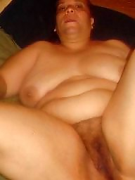 Spreading, Spread, Bbw spreading, Hairy spreading, Hairy bbw, Hairy spread