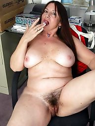 Mature hairy, Hairy mature, Mature beauty, Mature tits, Hairy tits, Hairy matures