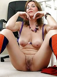 Mature amateur, Hot mature, Milf amateur