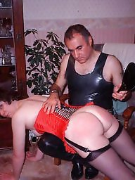 Punish, Bdsm mature