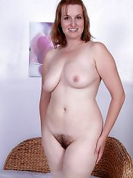 Saggy, Chubby, Chubby mature, Saggy boobs, Mature saggy, Saggy mature