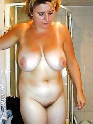 Big nipples, Nipple, Faces, Big nipple, Amateur big tits