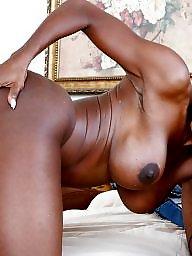 Ebony milf, Ebony milf black, Black milf