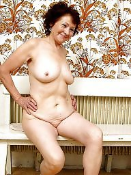 Granny big boobs, Bbw granny, Granny bbw, Granny boobs, Mature granny, Big granny