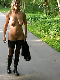 Saggy, Saggy tits, Big tits, Saggy mature, Saggy boobs, Long nipples