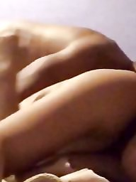 Malay, Couple, Couples, Couple amateur, Inside, Amateur couple