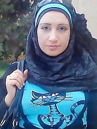 Arab, Tunisia, Arab girl