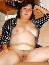 Chubby, Bbw mature, Chubby mature, Mature chubby, Chubby amateur
