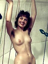 Armpit, Tits, Armpits, Hairy armpits, Hairy armpit, Sweet