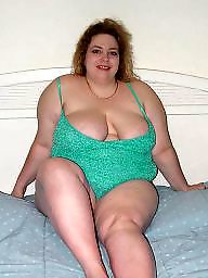 Bbw matures, Big matures, Big boobs mature