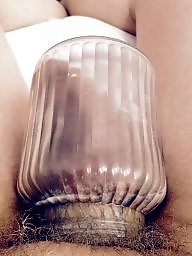 Balls, Pump, Hairy amateur, Amateur hairy