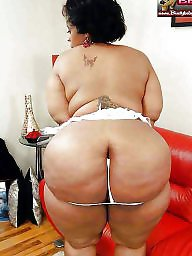 Ebony bbw, Big booty, Booty, Ebony ass, Big black ass, Ebony big ass