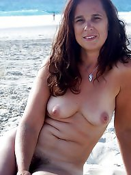 Mom, Moms, Used, Mature amateur