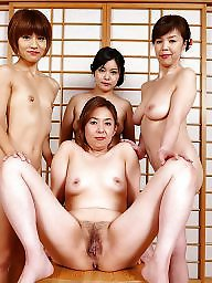 Japanese, Asian milf, Japanese milf, Erotic