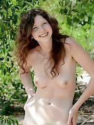Nudist, Amateur, Nudists, Teen nudist, Beauty