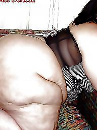 Ebony bbw, Bbw latina, Bbw asian, Latina bbw, Bbw black, Asian bbw