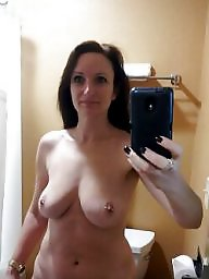Hard, Mature women, Amateur milf, Amateur matures
