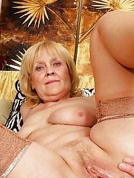 Granny tits, Bbw granny, Granny bbw, Mature bbw, Mature granny, Granny mature