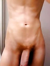 Big dick, Dick