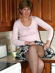 Kitchen, Uk mature, ‌kitchen, Fun