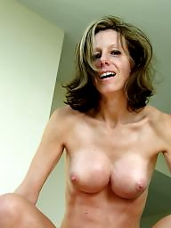 Amateur, Lady, Mature ladies, Lady milf