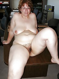 Mature, Natural, Natural mature, Hairy milf, Nature, Milf hairy