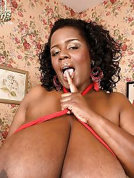Ebony mature, Black mature, Mature boobs, Mature ebony, Mature black, Ebony boobs