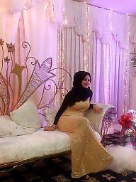 Arab, Hijab porn, Arab hijab, Hijab arab, Arabs, Babes