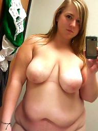 Bbw, Fat, Plumper, Homemade, Fat bbw, Plumpers