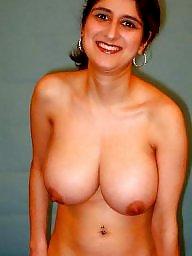 Milf boobs, Milf big boobs